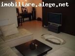 vanzare apartament 3 camere Vitan-Barzesti