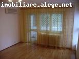 vanzare apartament 4 camere 1 Mai