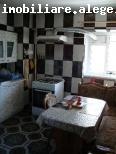 vanzare apartament 4 camere Balta Alba