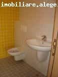 vanzare apartament 4 camere Banu Manta
