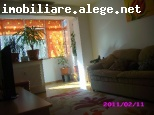 vanzare apartament 4 camere Berceni