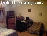 vanzare apartament 4 camere, Bucuresti, zona Rahova