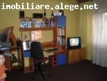 vanzare apartament 4 camere, Bucuresti, zona Sebastian