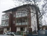 vanzare apartament 4 camere Bucurestii Noi