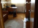 vanzare apartament 4 camere Camil Ressu