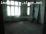vanzare apartament 4 camere Centru