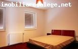 vanzare apartament 4 camere Chitila