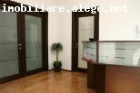 vanzare apartament 4 camere Cotroceni