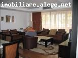 vanzare apartament 4 camere Dacia -Eminescu, imobil constructie 2007, 272mp construiti, living 36mp