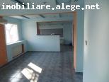 vanzare apartament 4 camere Ienachita Vacarescu