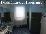 vanzare apartament 4 camere Inel I