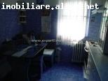 vanzare apartament 4 camere Inel II