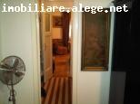 vanzare apartament 4 camere Lascar Catargiu