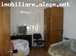 vanzare apartament 4 camere Oltenitei