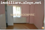 vanzare apartament 4 camere Pod Butelii