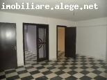 vanzare apartament 4 camere Toamnei / Vasile Lascar