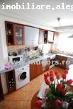 vanzare apartament 4 camere Turda