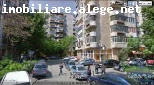 vanzare apartament 4 camere Victoriei