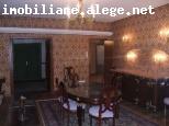 vanzare apartament 5 camere, Bucuresti, zona Centrul Istoric