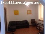 vanzare apartament 5 camere Centru
