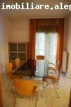 vanzare apartament 5 camere Floreasca