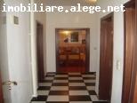 vanzare apartament 5 camere Lascar Catargiu
