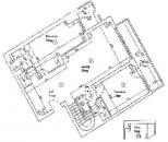 vanzare apartament 6 camere Aviatiei