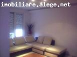 vanzare apartament , Bucuresti, zona Titan