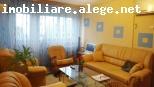 vanzare apartament deosebit cu 2 camere Berceni / Obregia