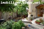 vanzare casa-vila 12 camere Mehedinti Centru