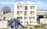 vanzare casa-vila 16 camere Vitan Mall