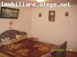 vanzare casa-vila 3 camere
