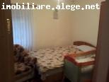 vanzare casa-vila 3 camere Brancoveanu