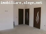 vanzare casa-vila 3 camere Branesti