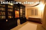 vanzare casa-vila 4 camere Mihai Bravu
