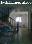 vanzare casa-vila 4 camere Tineretului