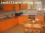 vanzare casa-vila 5 camere Dorobanti
