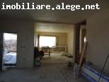 vanzare casa-vila 7 camere Rafov