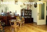 vanzare casa-vila 8 camere Centru