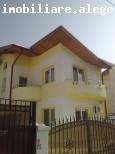 vanzare casa-vila 9 camere Drumul Sarii