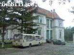 vanzare casa-vila  Bihor municipiul Oradea