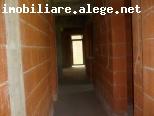 vanzare casa-vila  Bucurestii Noi