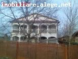 vanzare casa-vila  Buftea