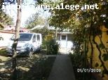 vanzare casa-vila  Chiajna