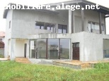 vanzare casa-vila  Corbeanca