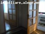 vanzare casa-vila  Tuzla