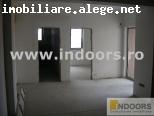 vanzare duplex 2 camere Fundeni