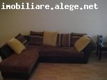 vanzare/ inchiriere apartament 3 camere Floreasca