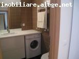 vanzare, oferta inchiriere apartament 2 camere Tineretului