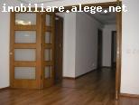 vanzare, oferta inchiriere apartament 3 camere 1 Mai
